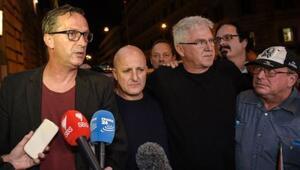 Avustralya Katolik Kilisesi taciz mağdurlarına 213 milyon dolar ödedi