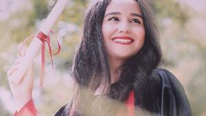 Yurt penceresinden atıldığı iddia edilen üniversiteli kız yaşam savaşı veriyor