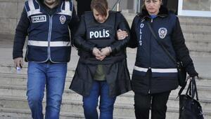 Kesik baş cinayetinin sanıklarına ağırlaştırılmış müebbet hapis cezası