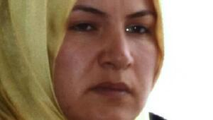 AK Parti Sarıgöl Kadın Kollarında istifa