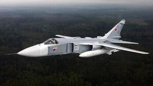 TSK 3 şehit kazasının ses kaydını verdi... Uyarı Moskovada