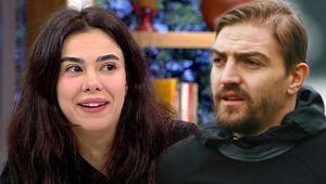 Asena Atalaydan Caner Erkine bir şok daha