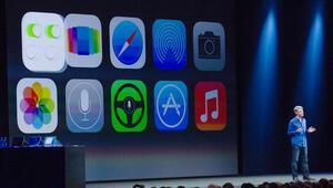 Appleın dev etkinliği 5 Haziranda başlayacak