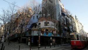 Viyanada kafe sahibi telefon şarj edenlerden bir Euro isteyecek