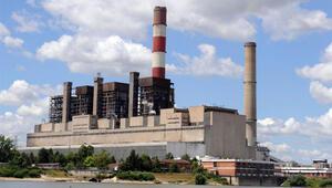 Yeni teknolojilerle daha az emisyon