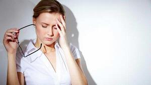 Psikosomatik rahatsızlıklarınız mı var