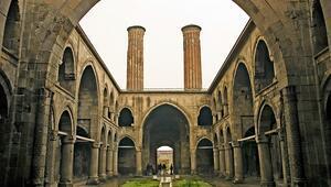 Selçuklu'nun Anadolu'ya bıraktığı en önemli 10 eser