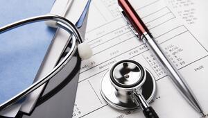 Afrika'da dikkat çeken Hepatit E vakaları