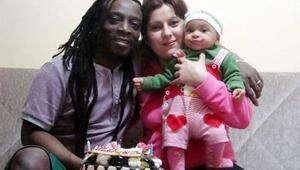Tanzanyalı müzisyen organlarıyla 3 kişiye can oldu