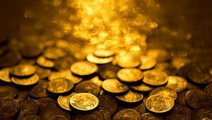 Altın fiyatları son durum Çeyrek altın ne kadar
