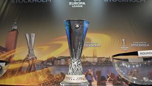 UEFA ülke puanı sıralamasında son durum
