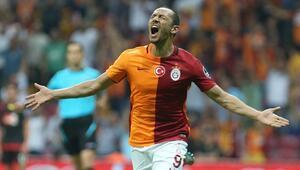 Umut Bulut Galatasarayı icraya verdi