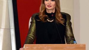 Azeri milletvekillinden gençlere Tepki verin çağrısı