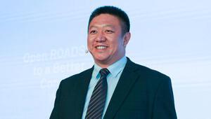 Huawei büyümenin yollarını anlattı