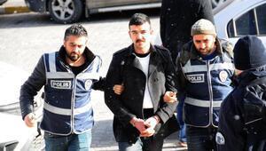 Bıçaklanan gencin cinayet zanlısı tutuklandı