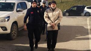 Sakaryada DEAŞ operasyonu: 3 gözaltı
