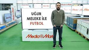 Çaykur Rizespor maçı öncesi Galatasaray ın durumu