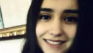 İstanbulda kız yurdunda şok iddia