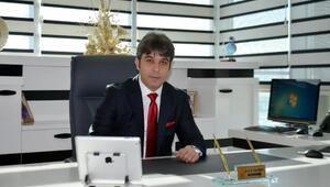 Şanlıurfa'ya 72 uzman doktor atandı