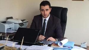 İzmirde öldüresiye dövülen avukat suç duyurusunda bulundu