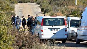 Son dakika: 3 kişiyi öldürdüğü iddiasıyla aranan kişi polis ekiplerince yakalandı