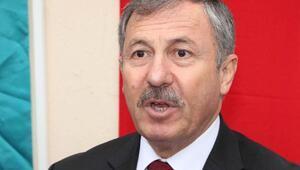 AK Parti Özdağdan MHPli Ergüne çağrı
