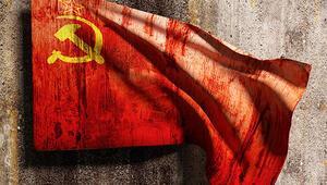 Rusya, bu yıl SSCB'nin bütün borçlarını ödeyecek