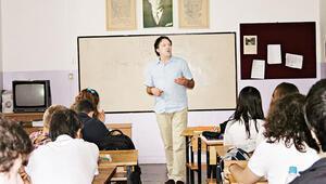 Öğretmen atama takvimi açıklandı