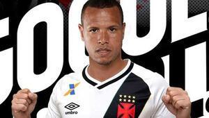 Luis Fabiano, ülkesine döndü