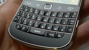 BlackBerry Nokia ile mahkemelik oldu