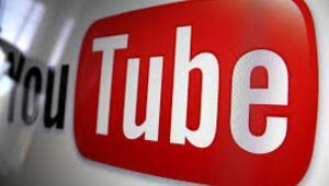 30 saniyelik YouTube reklamları kaldırılıyor