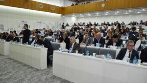 İzmire kadın başkan dileği