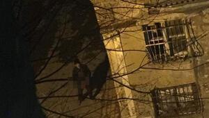 Kız öğrenci yurdunda sapık isyanı: İki yıldır...