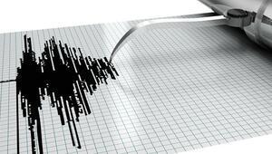 Deprem profesöründen çarpıcı açıklama