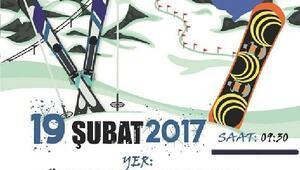 Muş Kar Festivaline davet