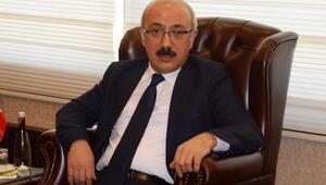 Bakan Elvan: Avrupa artık teröristlere kucak açmamalı