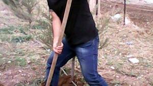 Viranşehirde, hain saldırıda 1 ton bomba kullanılmış - ek fotoğraflar