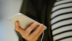 Satılan akıllı telefon sayısı arttı