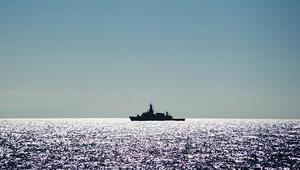 Rusyayı kızdıracak karar: NATO, Karadenizde...