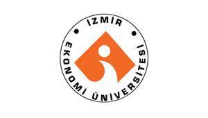 Üniversite uydu üretecek
