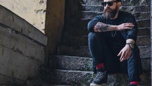 Survivor yeni yarışmacısı Bulut Özdemiroğlu kimdir