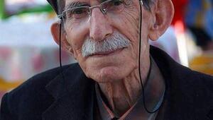 Türkiyenin ilk sosyalist muhtarı hayatını kaybetti
