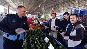 Semt pazarı düzenlemeleri