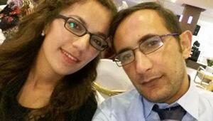 Kendisini başka kadınla yakalayan eşini 10 gün sonra öldürdü