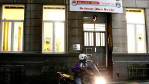 Belçika'yı terk eden Türklerin sayısı artıyor