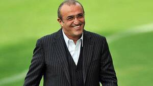 Abdurrahim Albayrak başkan adayı mı olacak