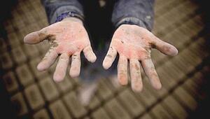 Sertel: Türkiyede 100 bin çocuk işçi var