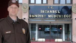 İstanbul Emniyeti 700 bekçi alacak