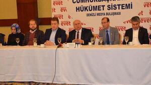 Parlamenter sistem Türkiyede hiç uygulanamadı