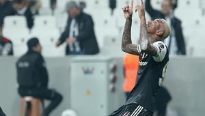 O gol, Beşiktaşlı olmayanlara neler dedirtti